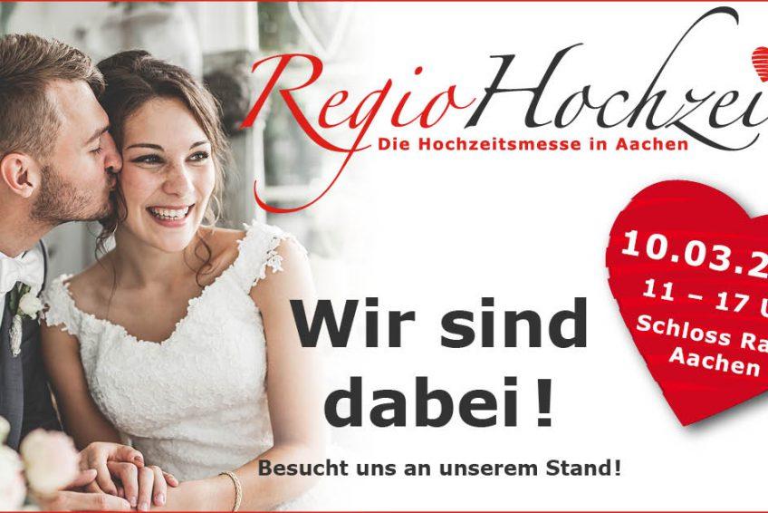 Facebook_Wir_sind_dabei_RegioHochzeit